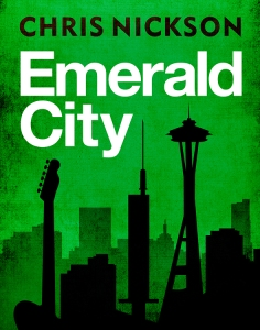 Emerald City_final