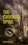 The Crooked Spire FCP