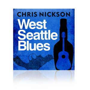 Chris_Nickson_West Seattle Blues (2)
