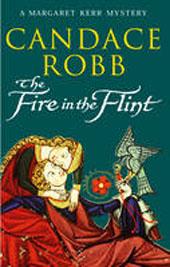 fire in the flint