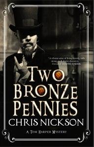 two bronze 4