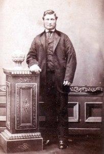 1870s Victorians 05