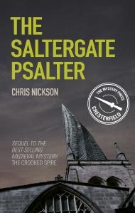 6485 Saltergate Psalter
