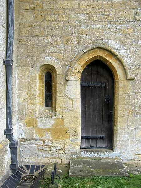 450px-priests_door