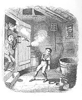 170px-oliver_twist_-_cruikshank_-_the_burgulary