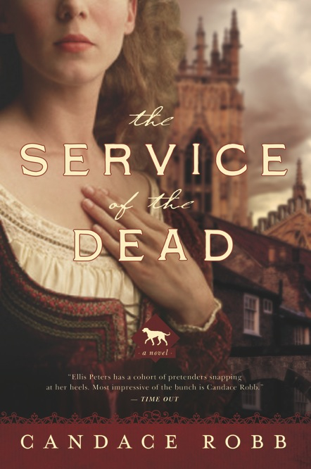 service-of-the-dead-kd2b-rev