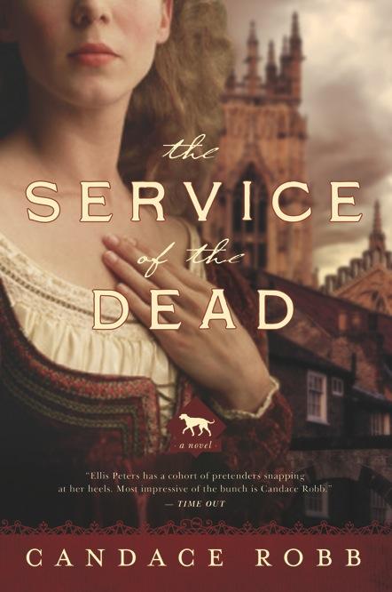 service-of-the-dead-kd2b-rev