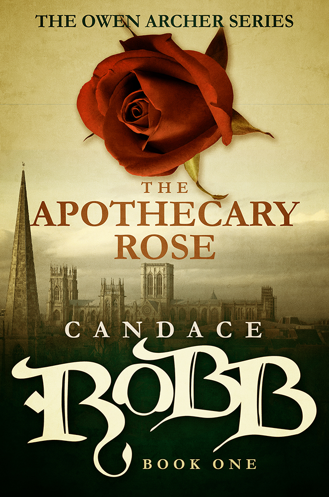 the-apothecary-rose-small1