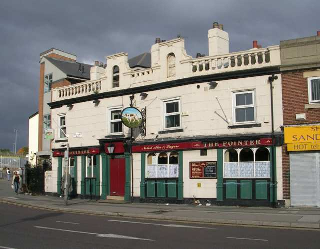 the_pointer_-_sheepscar_street_south_-_geograph-org-uk_-_580967