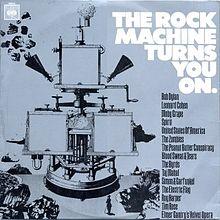 220px-RockMachineTurnsYouOn