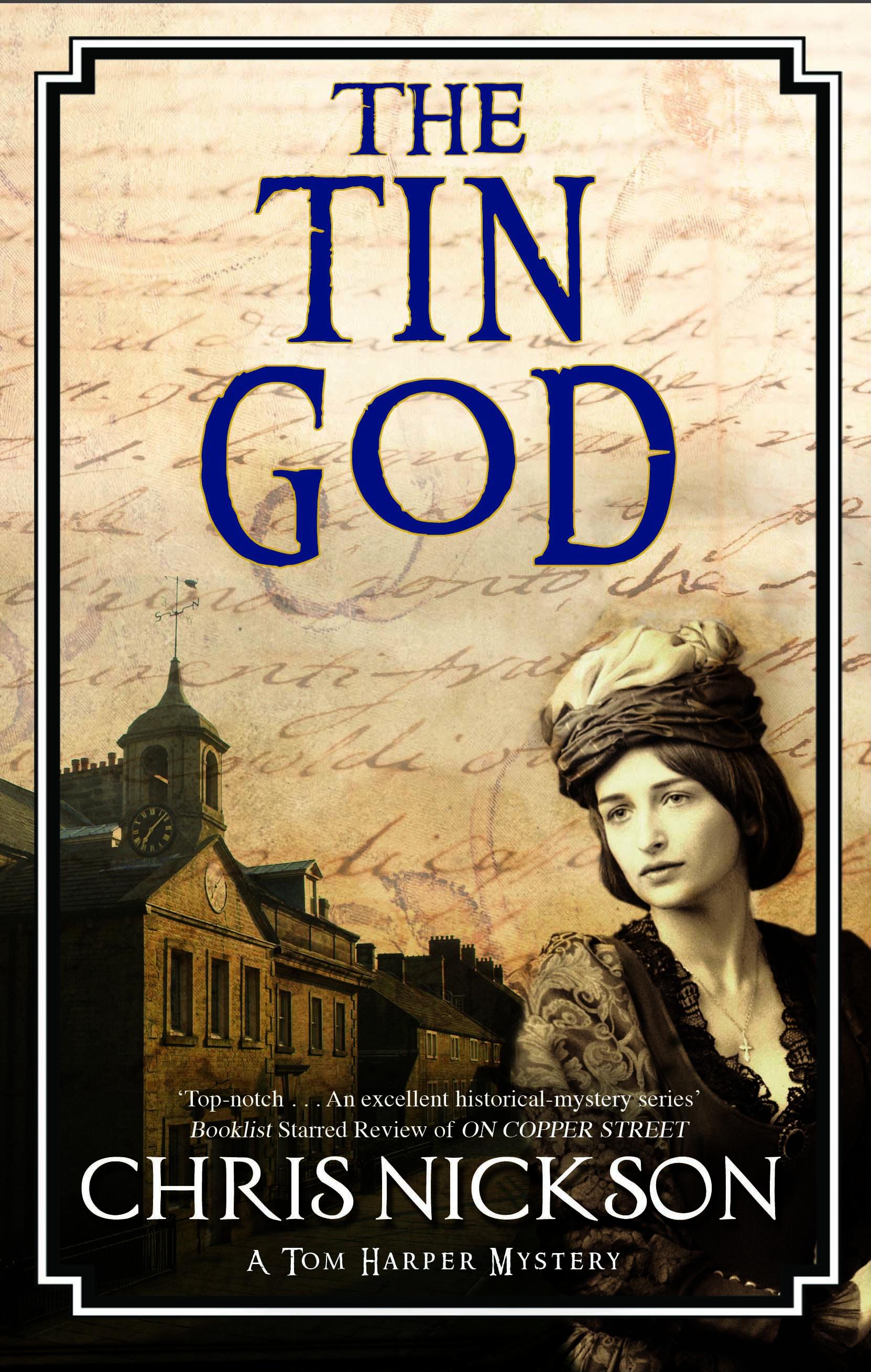 the tin god 4 (1)
