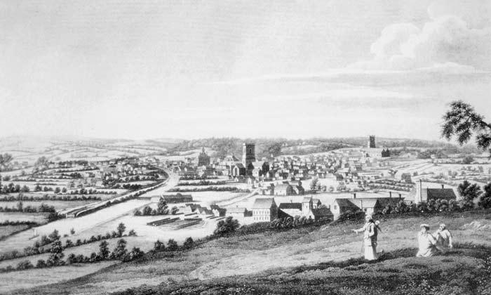 1715prospect