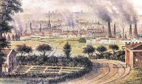 1840 Leeds