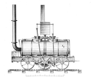 556px-Blenkinsop's_rack_locomotive,_1812_(British_Railway_Locomotives_1803-1853)