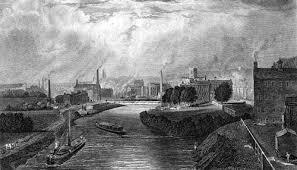leeds 1826