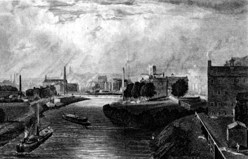 leeds 1834