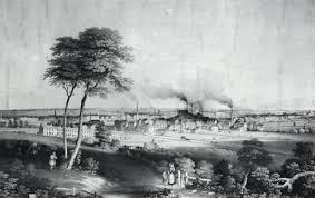 leeds around 1800