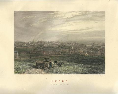 LEEDS-FROM-HOLBECK-by-H-Warren-J-Stephenson-c-1870