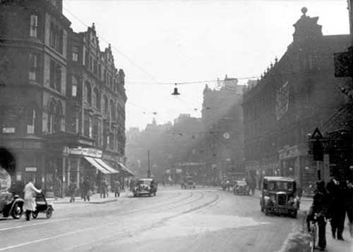 1930s boar lane 2