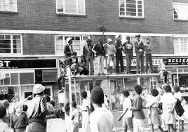 West Indian 1980