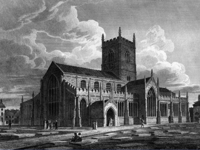 the-history-of-kirkgate-leeds-minster-13-638