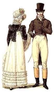 simon and rosie thief taker