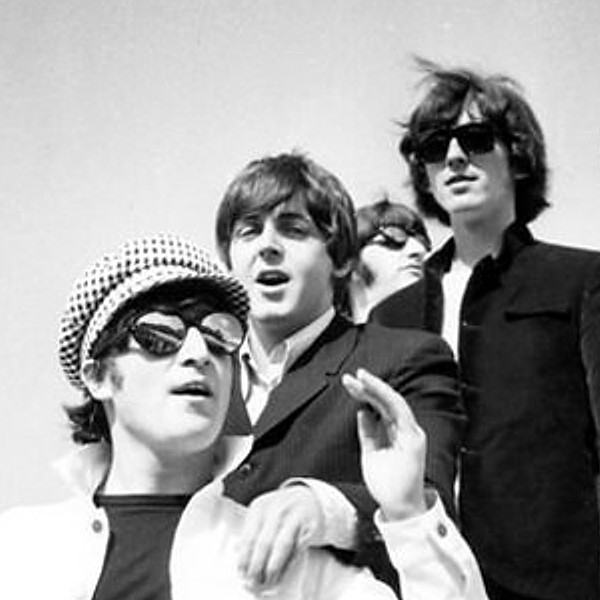 Los_Beatles_(19266969775)_Recortado