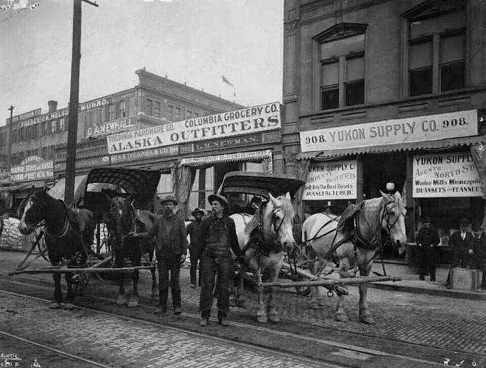 Seattle 1898_1