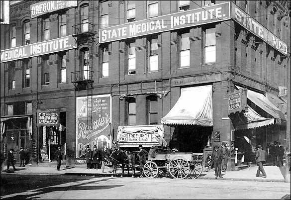 Seattle 1898_3