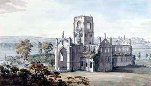 k abbey